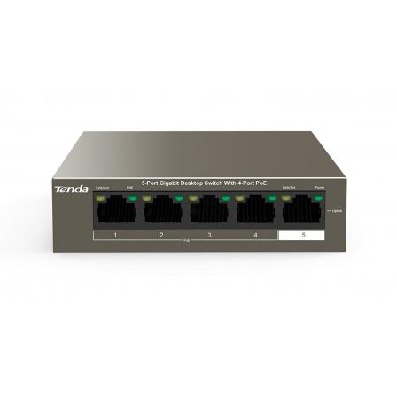 TENDATEG1105P-4-63W