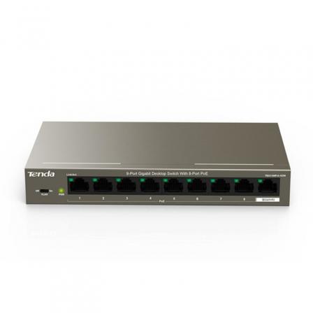 TENDATEG1109P-8-102W