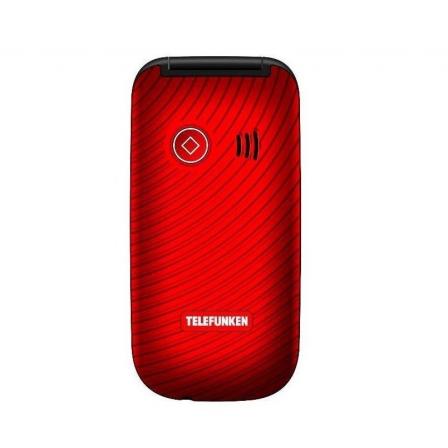 TELEFUNKENTF-GSM-440-CAR-RD