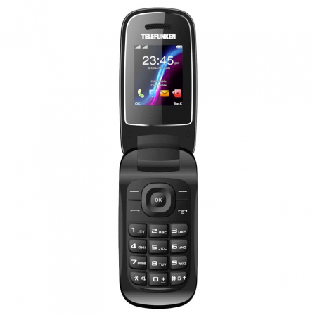 TELEFUNKENTTM00181