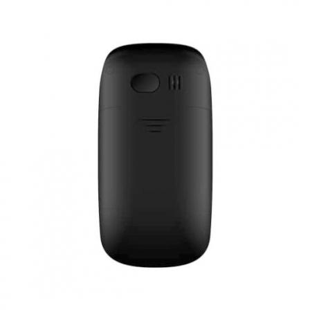 TELEFUNKENTTM00250RE