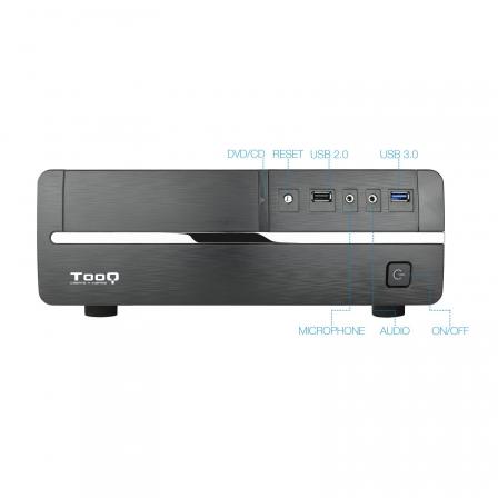 TOOQTQC-3005U3