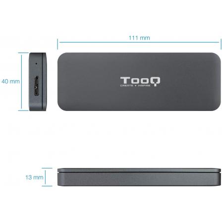 TOOQTQE-2281G