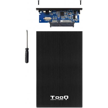 TOOQTQE-2527B