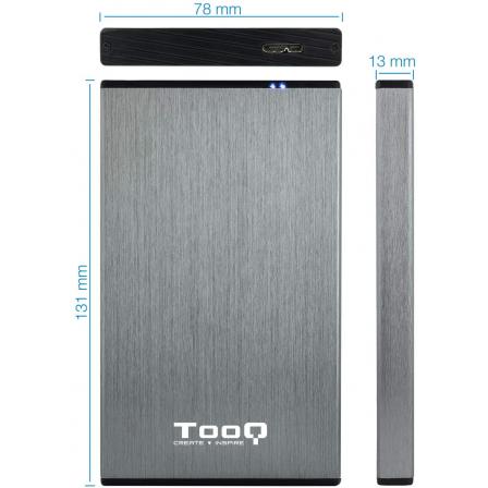 TOOQTQE-2527G