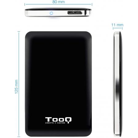 TOOQTQE-2538B