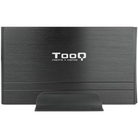 TOOQTQE-3520B
