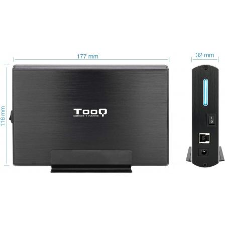 TOOQTQE-3531B
