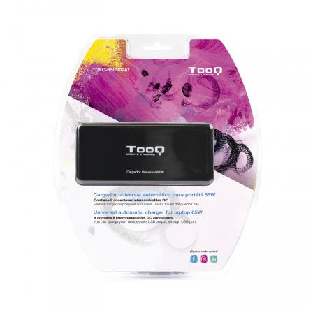 TOOQTQLC-65BS02AT