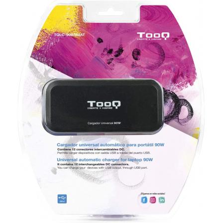 TOOQTQLC-90BS02AT