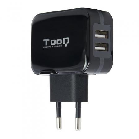 TOOQTQWC-1S02