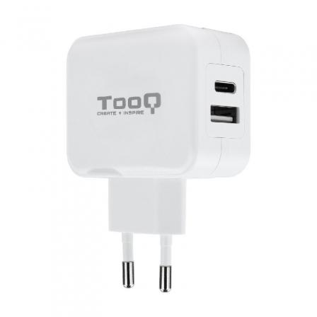 TOOQTQWC-2SC02WT