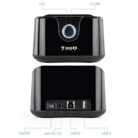 TOOQTQDS-802B