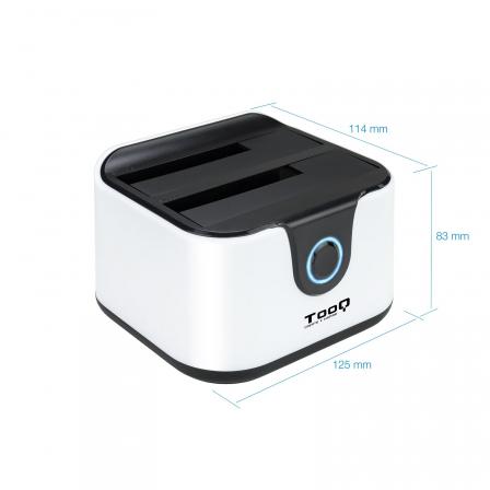 TOOQTQDS-802BW