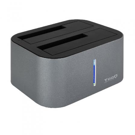 TOOQTQDS-805G