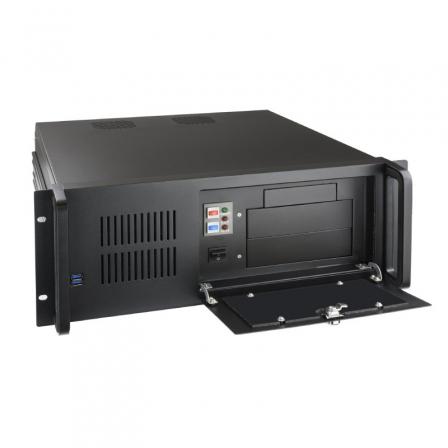 TOOQRACK-406N-USB3