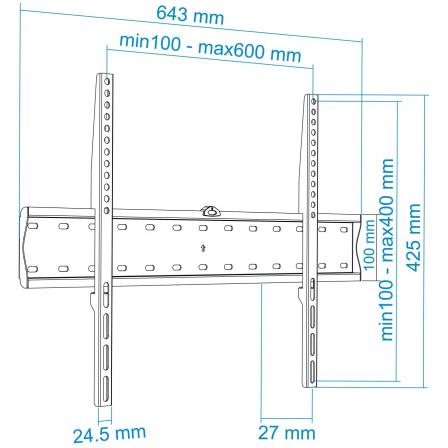 TOOQLP4170F-B