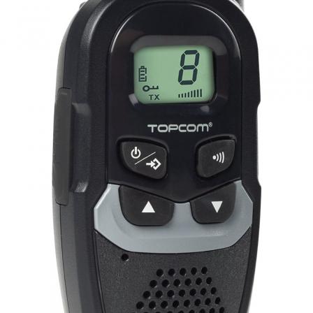 TOPCOMRC-6410