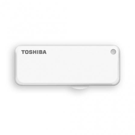 TOSHIBATHN-U203W0160E4