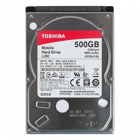 ToshibaHDWK105UZSVA