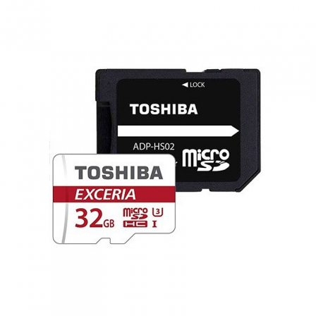 TOSHIBATHN-M302R0320EA
