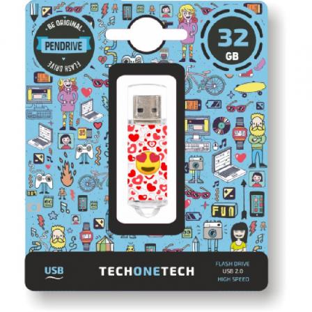 TECH ONE TECHTEC4502-32