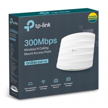 TP-LINKEAP110