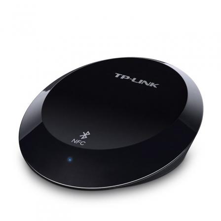 TP-LINKHA100