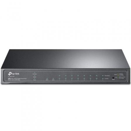 TP-LINKTL-SG2210P