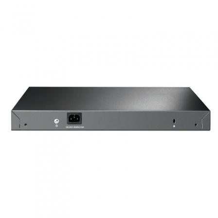 TP-LINKTL-SG3428MP