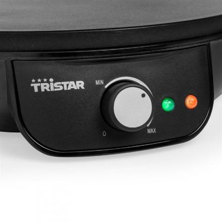 TRISTARBP-2637