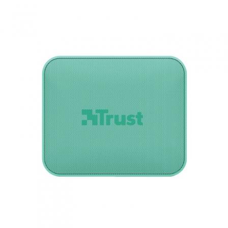 TRUST23777
