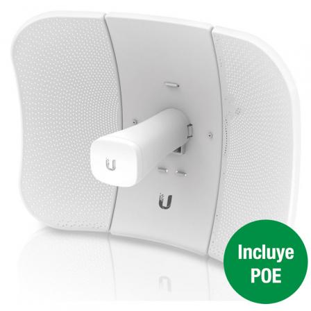 UBIQUITILBE-5AC-GEN2