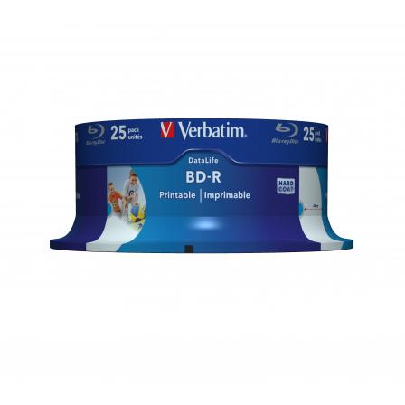 VERBATIM43811