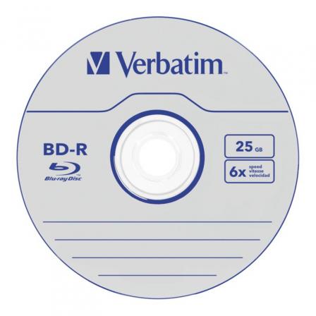 VERBATIM43836