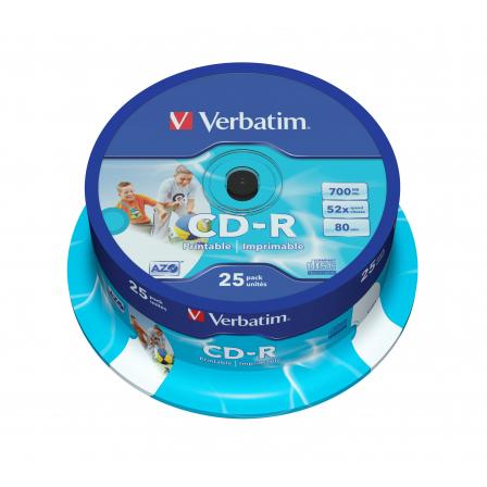 VERBATIM43439