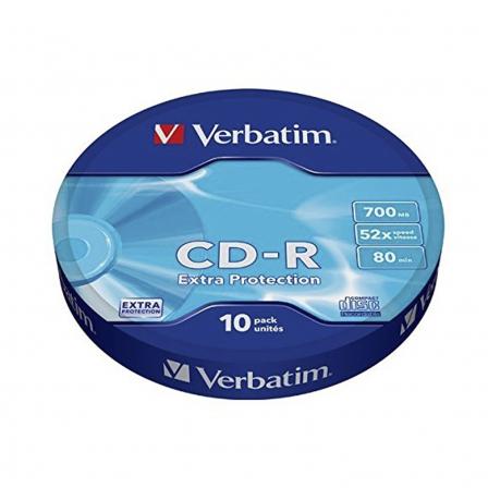 VERBATIM43437