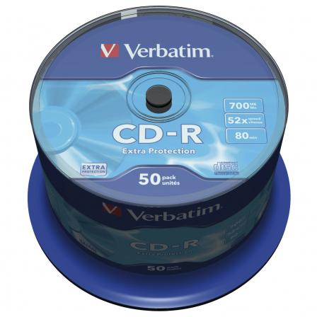 VERBATIM43351