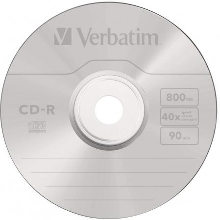 VERBATIM43428