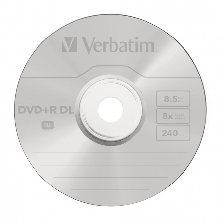VERBATIM43667
