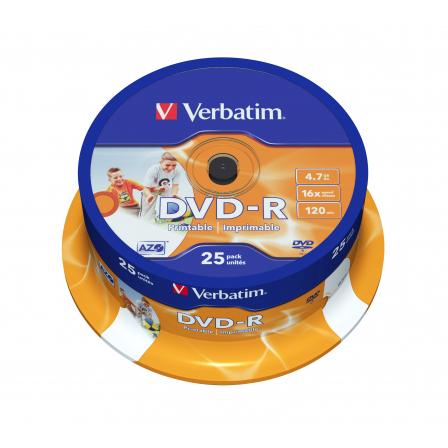 VERBATIM43538