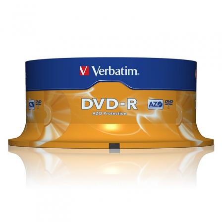 VERBATIM43522