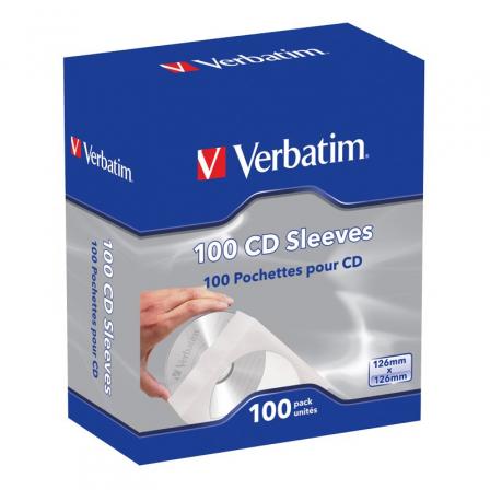 VERBATIM49976