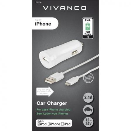 VIVANCO37556