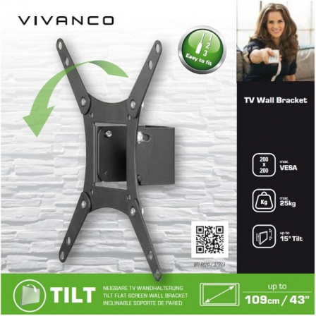 VIVANCO37973
