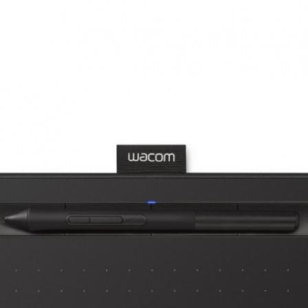 WACOMCTL-4100K-S