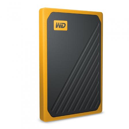 WESTERN DIGITALWDBMCG0010BYT-WESN