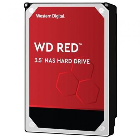WESTERN DIGITALWD8003FFBX