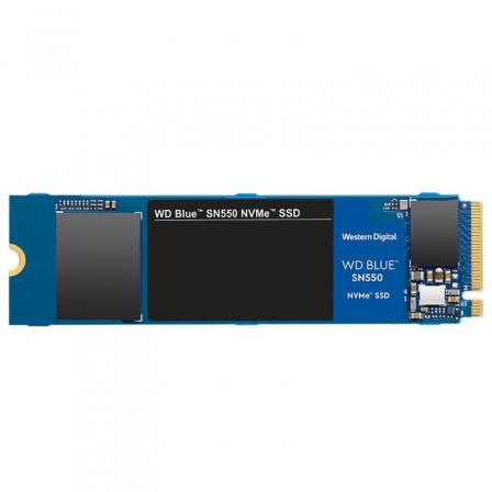 WESTERN DIGITALWDS500G2B0C