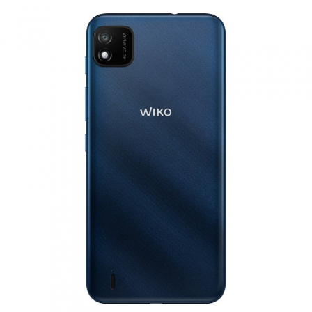 WIKOY6216BLUE
